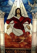 jesus-stained-glass-small